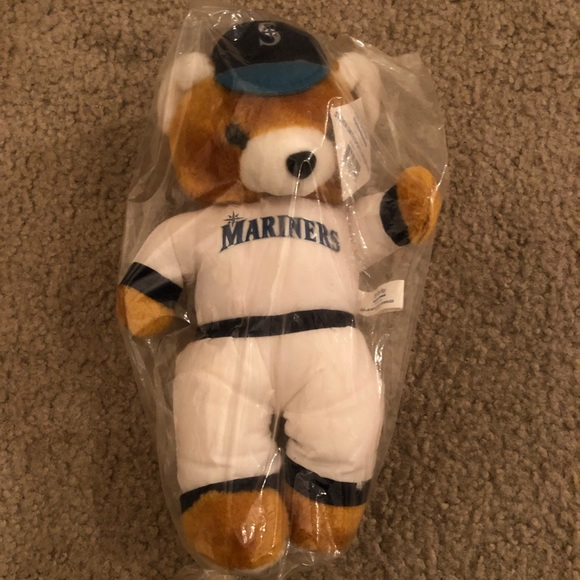 MLB Other - Seattle Mariners collectors item